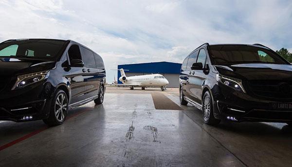 aviation-mercedes2