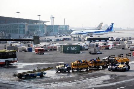 Transfert aéroport Bordeaux