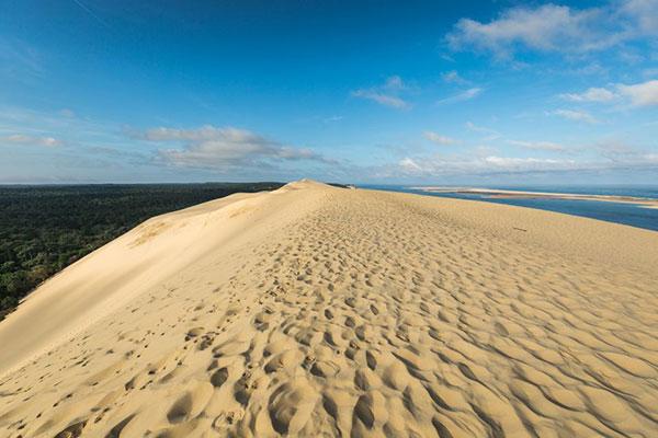 dune-pyla1