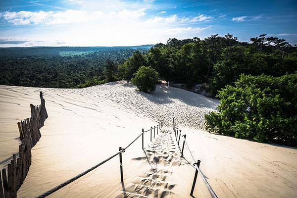 dune-pyla2